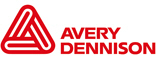 Avery Dennison Retail Information Services UK Ltd.