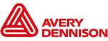 Avery Dennison Retail Information Services UK Ltd.