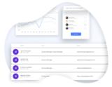 B2B-Commerce-Plattform