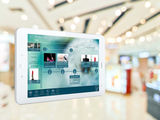 Discover Shopping, the in-store multi-device omnichannel POS solution