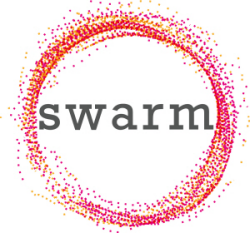 Swarm Ltd