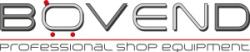 BOVEND GmbH