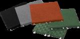 EUROFLEX® Fallschutzplatte