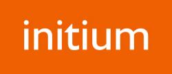 initium OOO