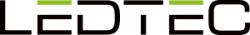 LEDTEC GmbH