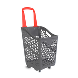 Polycart B65 Smooth Basket