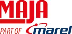 MAJA-Maschinenfabrik Hermann Schill GmbH