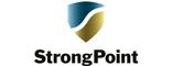 StrongPoint ASA