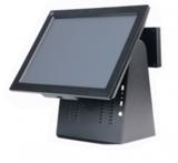 JJ-2000A Touch POS Terminal