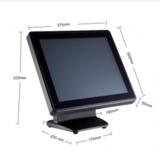 JJ-3500P Touch POS Terminal