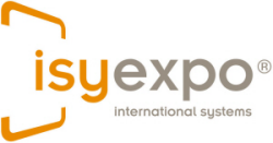 isyexpo international systems GmbH & Co.KG