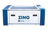Epilog Zing 24.