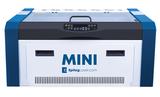 Epilog Mini 18 / Legend-Serie.