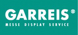 GARREIS Warenpräsentation GmbH & Co. KG