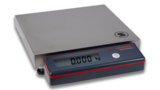 Compact scale Basic