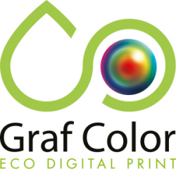 Graf Color srl