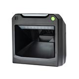 Extendable Desktop Barcode Scanner, DT-9800