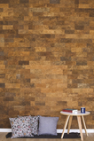 Cork Wall Panels 3184