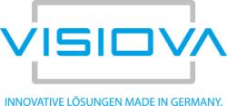 VISIOVA Deutschland GmbH