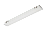 Leganto LED linear lights