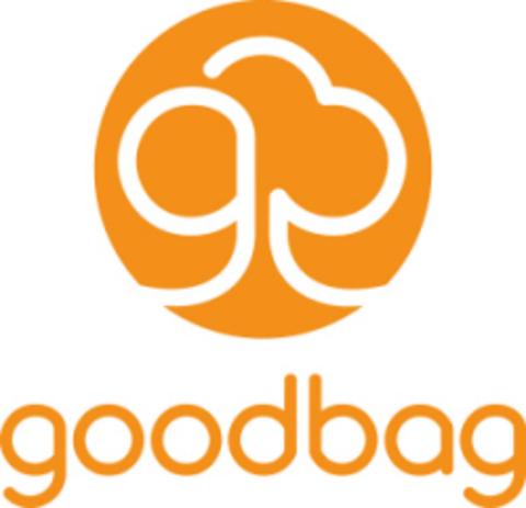 goodbag - the smart bag that plants trees