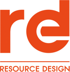 Resource Design International (PTY) LTD