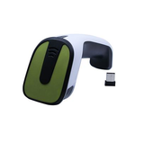 T-3040 Bluetooth 1D CCD Barcode Scanner