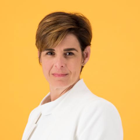 Annemarie Trajanović