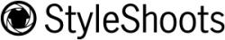 StyleShoots BV