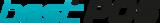 bestPOS-Kassensoftware