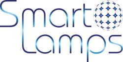 Smart Lamps OOO