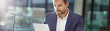 Die 360-Grad-Sicht auf Ihre Kunden mit Microsoft Dynamics 365
