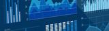 Unternehmenserfolg durch Retail Controlling und Datenanalyse