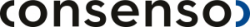 consenso Consulting GmbH
