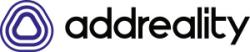 Addreality LLC