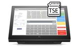 KORONA Kassensystem mit TSE