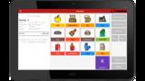 KORONA.express für Android