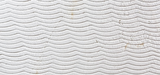 Marble Relief Tiles – Sand