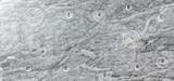 Marble Tile and Slab – Rain