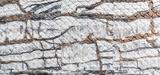 Marble Tile – Snake