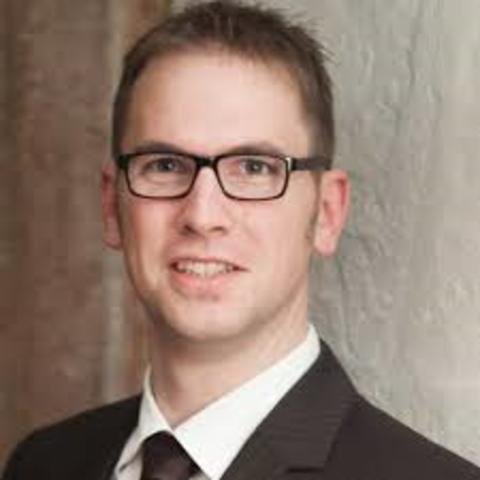 Sven Emmerich