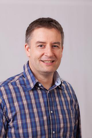 Udo Grünstern