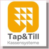 TNT Kassensysteme Logo 480 Euroshop