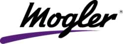Mogler-Kassen GmbH