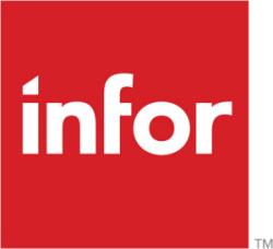 Infor (Deutschland) GmbH