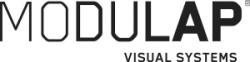 Modulap GmbH