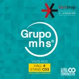 EuroShop2020 mhs