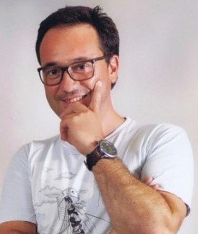Mário Henriques