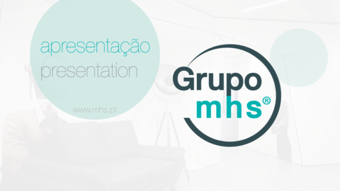 Presentation Grupo MHS