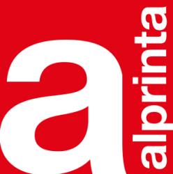 alprinta GmbH